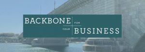 Lake Havasu City Bookkeeping and Payroll Services